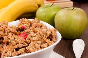 Tipps zur Diät