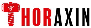 Logo-Thoraxin