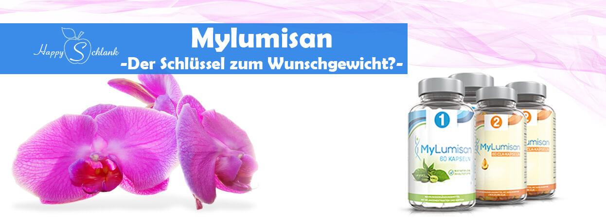 Mylumisan