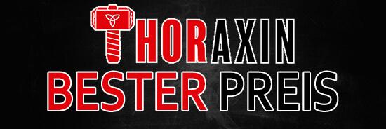Thoraxin erfahrungen
