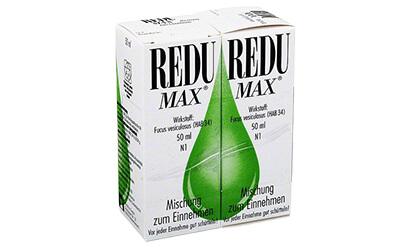 Redumax