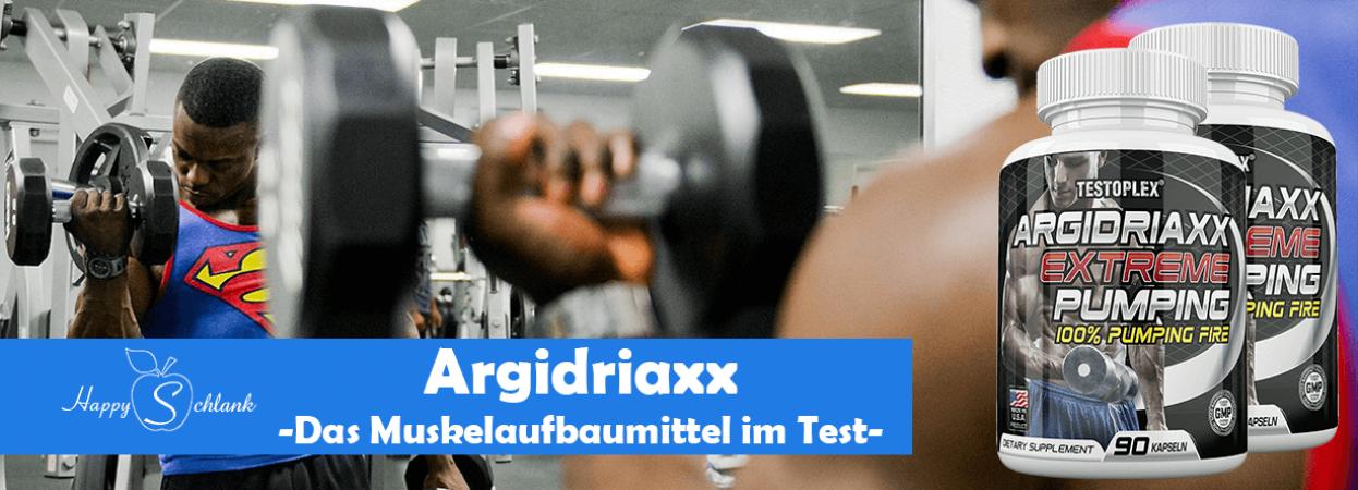 Argidriaxx
