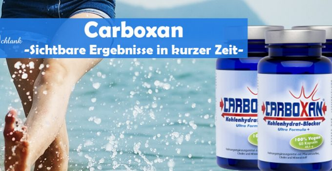 Carboxan