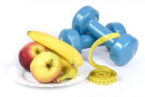 Trennkost Diät Erfahrungen