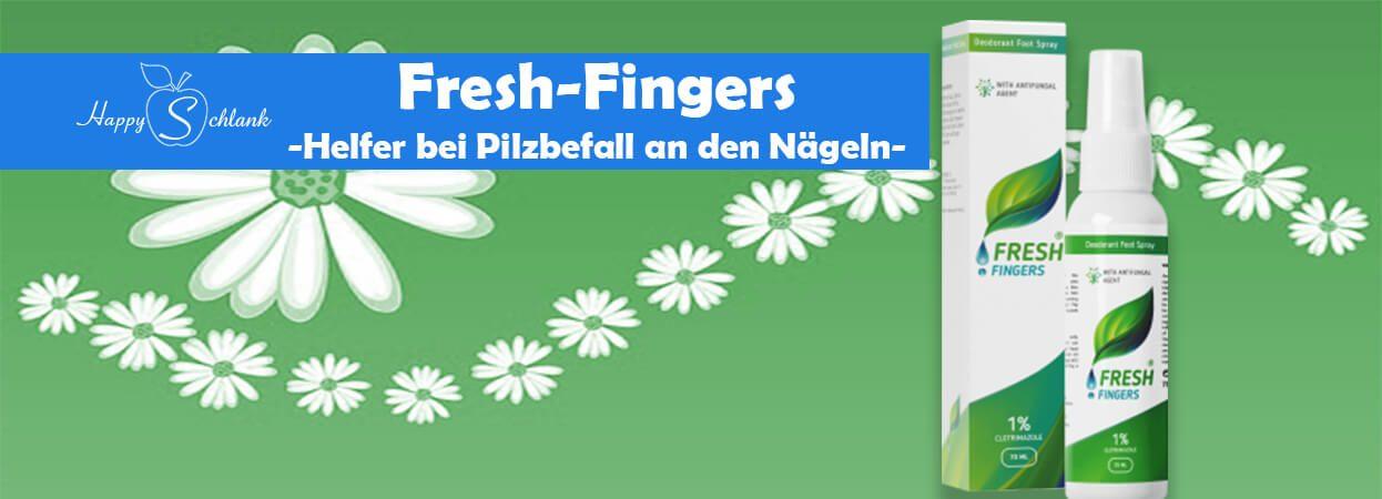 Freshfingers