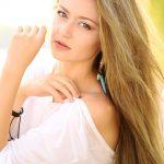 MSM für schöne Haare