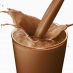 chocolateslim