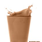 Chocolate Slim Drink