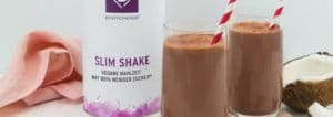 Bodychange Slim Shake