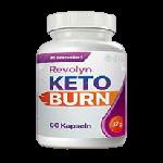 Revolyn Keto Burn